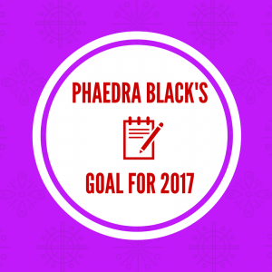 burlesque goals 2017