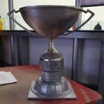 Puck N Grind Trophy